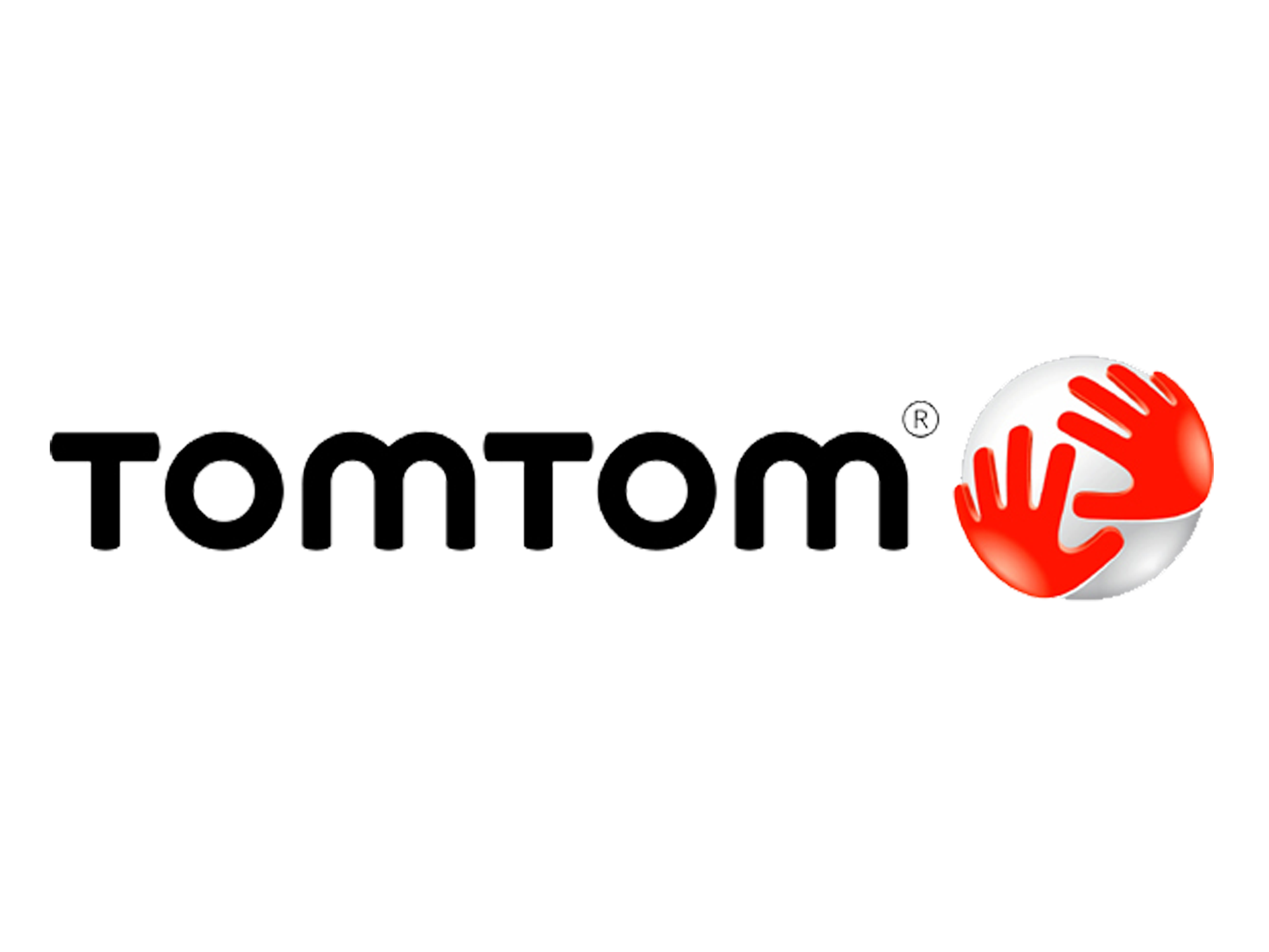 TomTom GO Mobile Is A New Freemium Navigation App - Us maps for tomtom