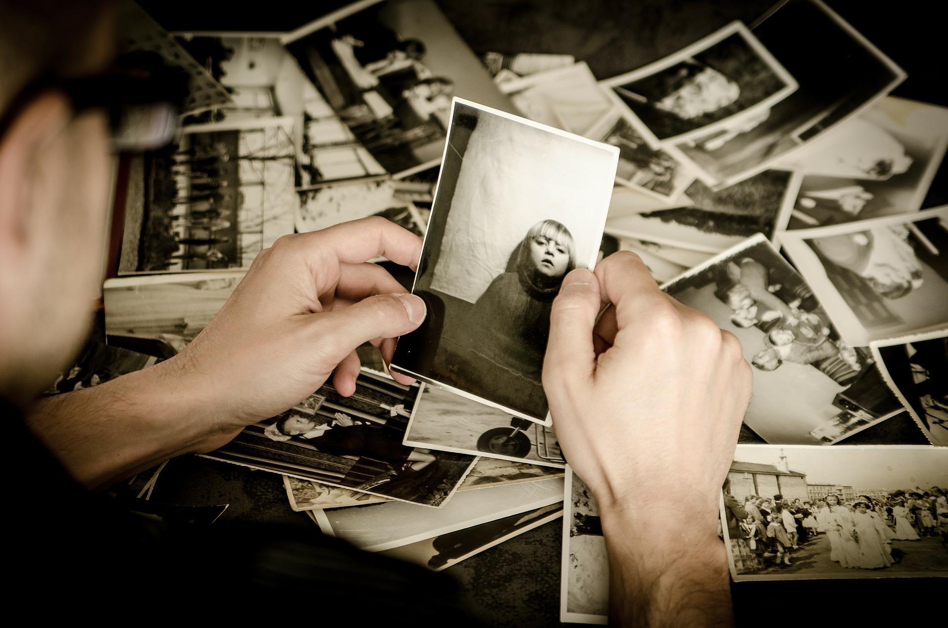 ===Recuerdos...momentos...=== - Página 4 Photo-256887_1920_f9398e21a7b5790bf4195c68333b91de