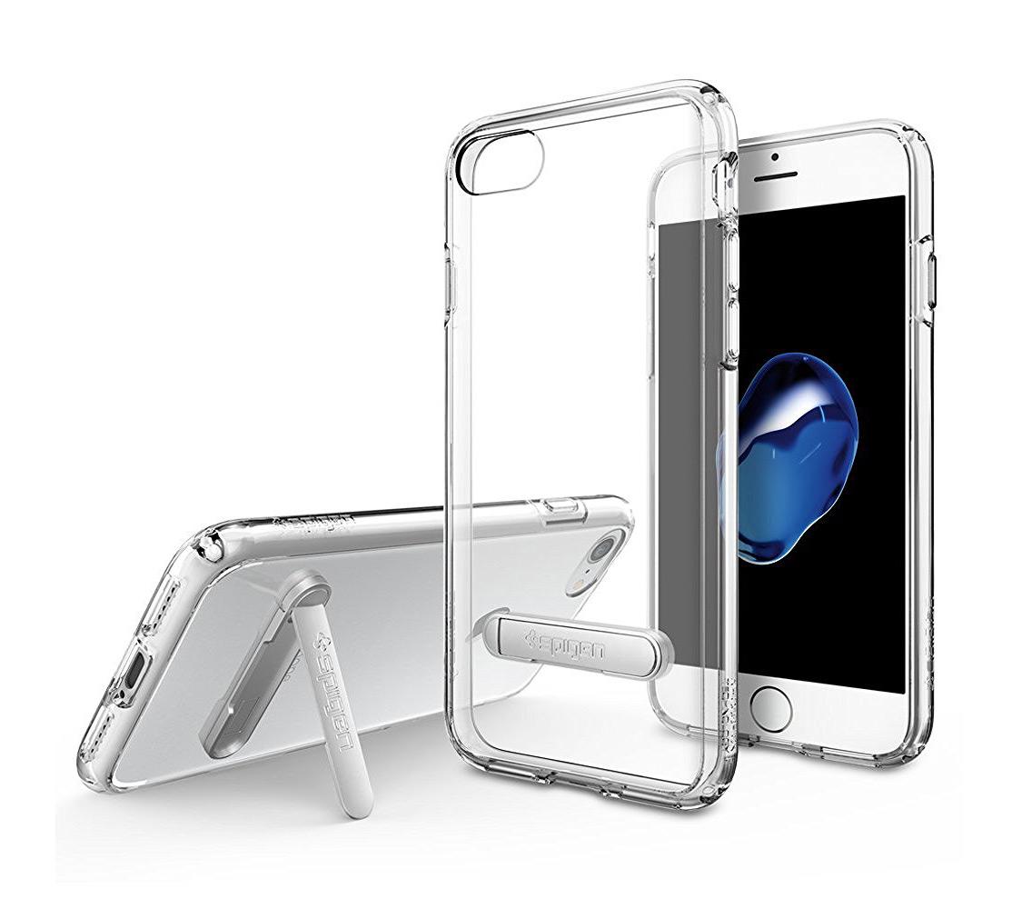 Cool Gifts Under 30 Spigen Iphone X Case Crystal Hybrid Original Casing Champagne Gold