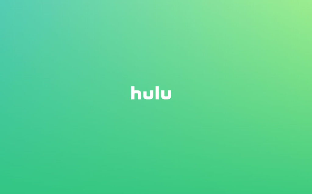 photo image This Week in Tech: The Big Hulu TV Tease, Pandora Premium and More