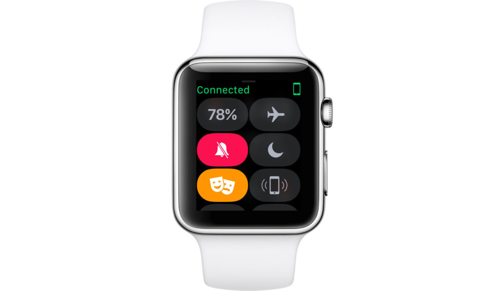 photo image Apple Releases watchOS 3.2 Beta 7 to Registered Developers