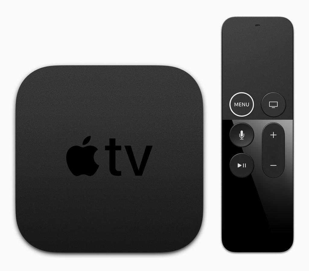 App News Rewind: Apple Watch Series 3 Launches, New iPhones Too