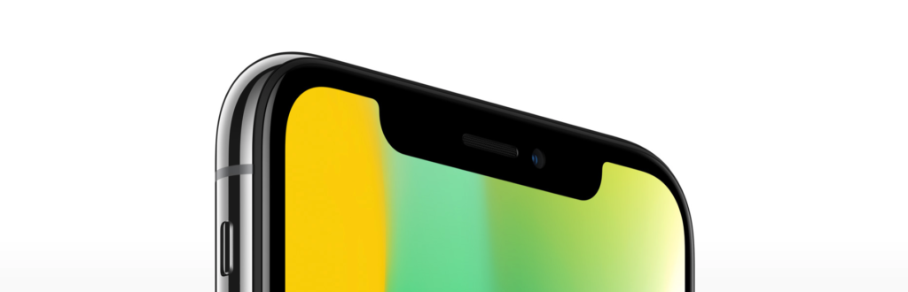photo image Production of the iPhone X Reportedly Increases to 400,000 Units Per Week