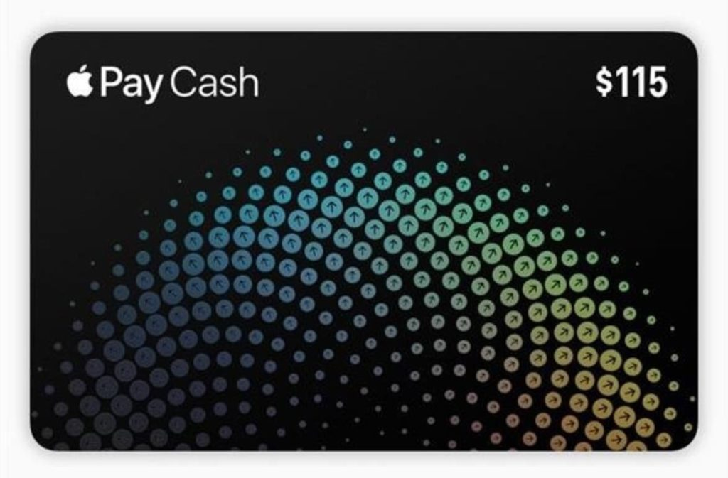 photo image 4 Reasons Apple Pay Usage Is Going to Explode in the Coming Months