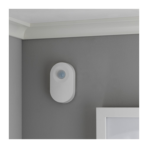 photo image IKEA Once Again Suffers Issues With Adding HomeKit Support to Tradfri Lighting
