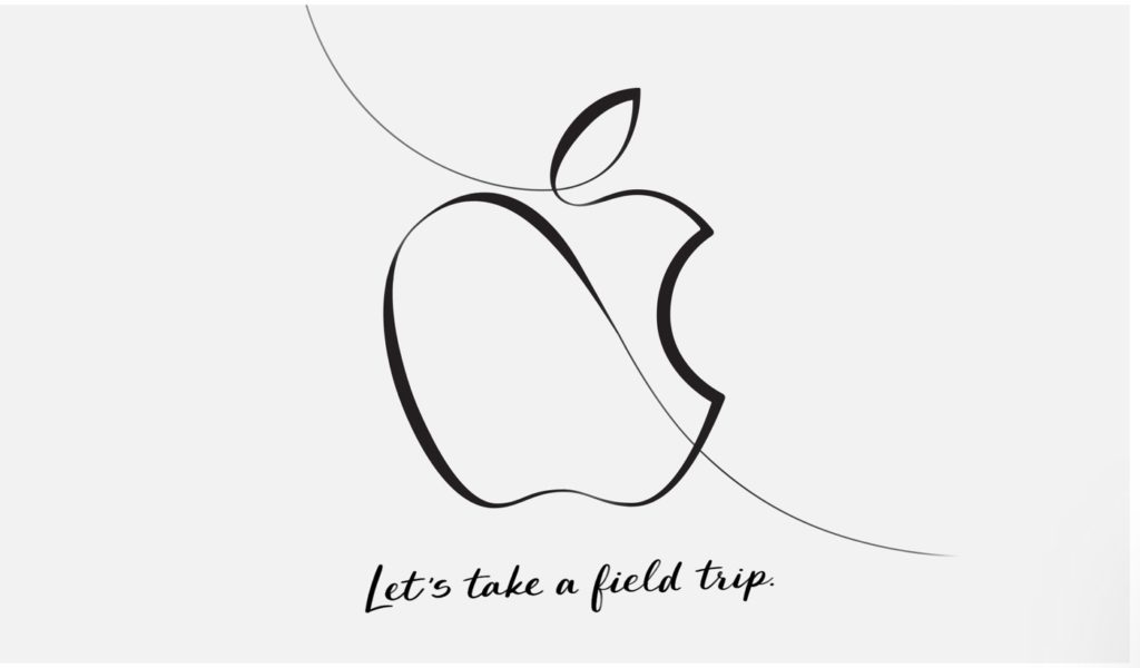 5 Things Apple Could Unveil at the March 27 Chicago Event