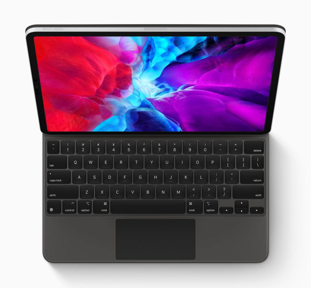 HP Virtus Deskops Revealed apple_new-ipad-pro-keyboard_03182020_8ba457dbf00c5760f800b48ae93c71d9-1024x946