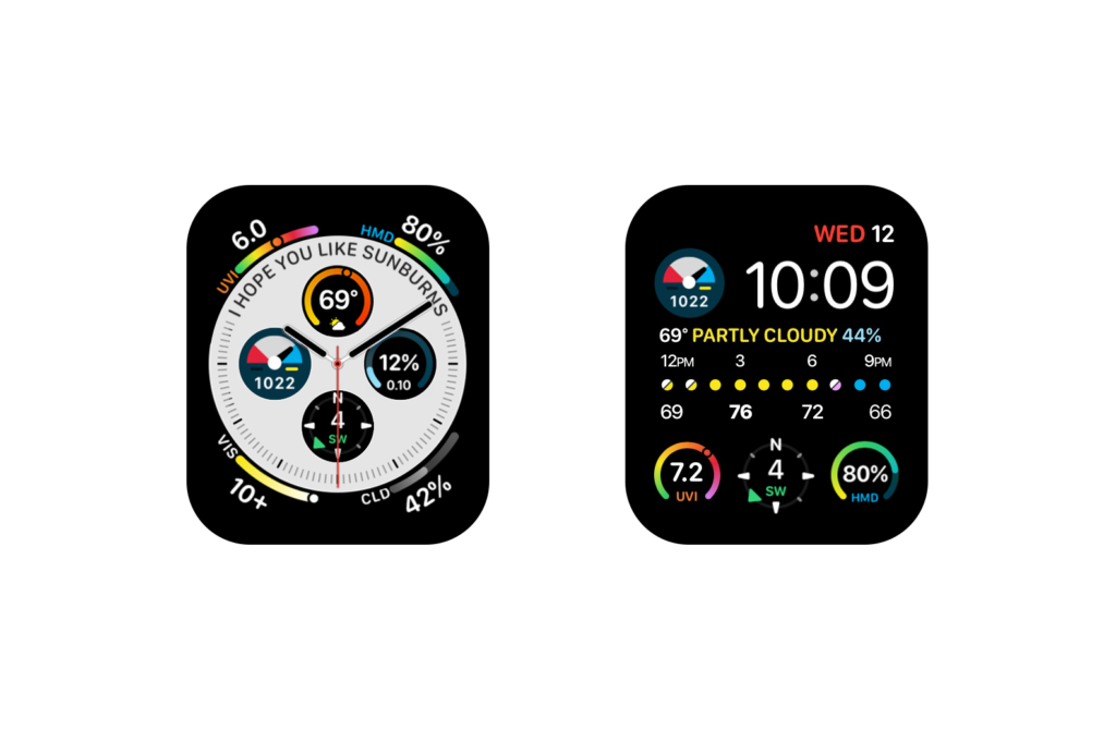 photo of Carrot Weather is Ready for iOS 14, watchOS 7 With Widgets and More image