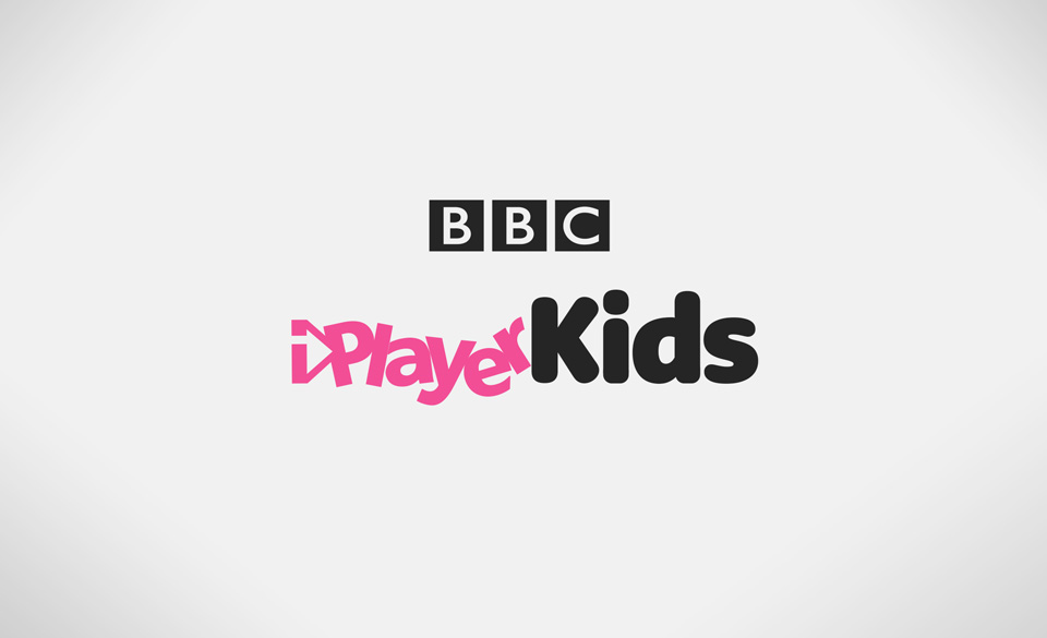 The BBC releases a dedicated iPlayer Kids app for children's TV