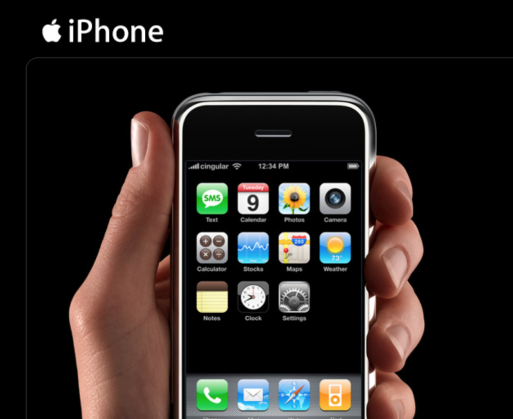 iphone 6 facts the iphone turns 10 interesting facts about this 11331