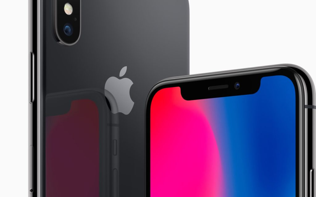 Iphone X Most Breakable