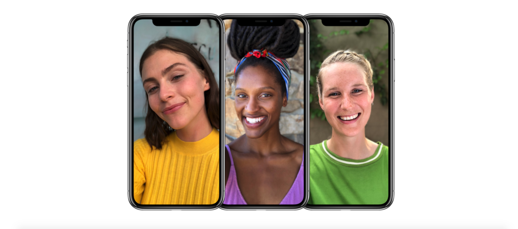 find an iphone 10 thoughts on iphone x after a weekend of use 10584