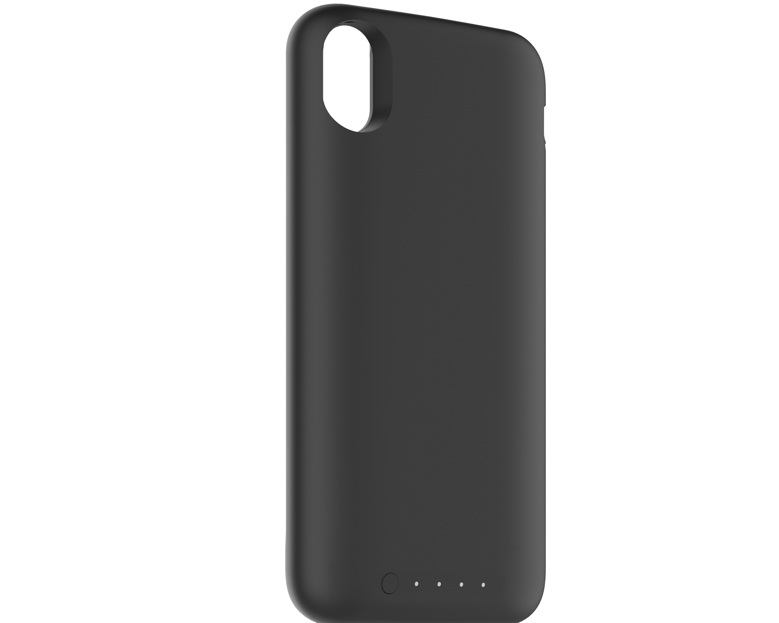 A Qi Certified Mophie Juice Pack Air For Iphone X Should Be Coming Soon The mophie juice pack access extended the battery life on my phone and protected the screen when i accidentally dropped it. a qi certified mophie juice pack air for iphone x should be coming soon