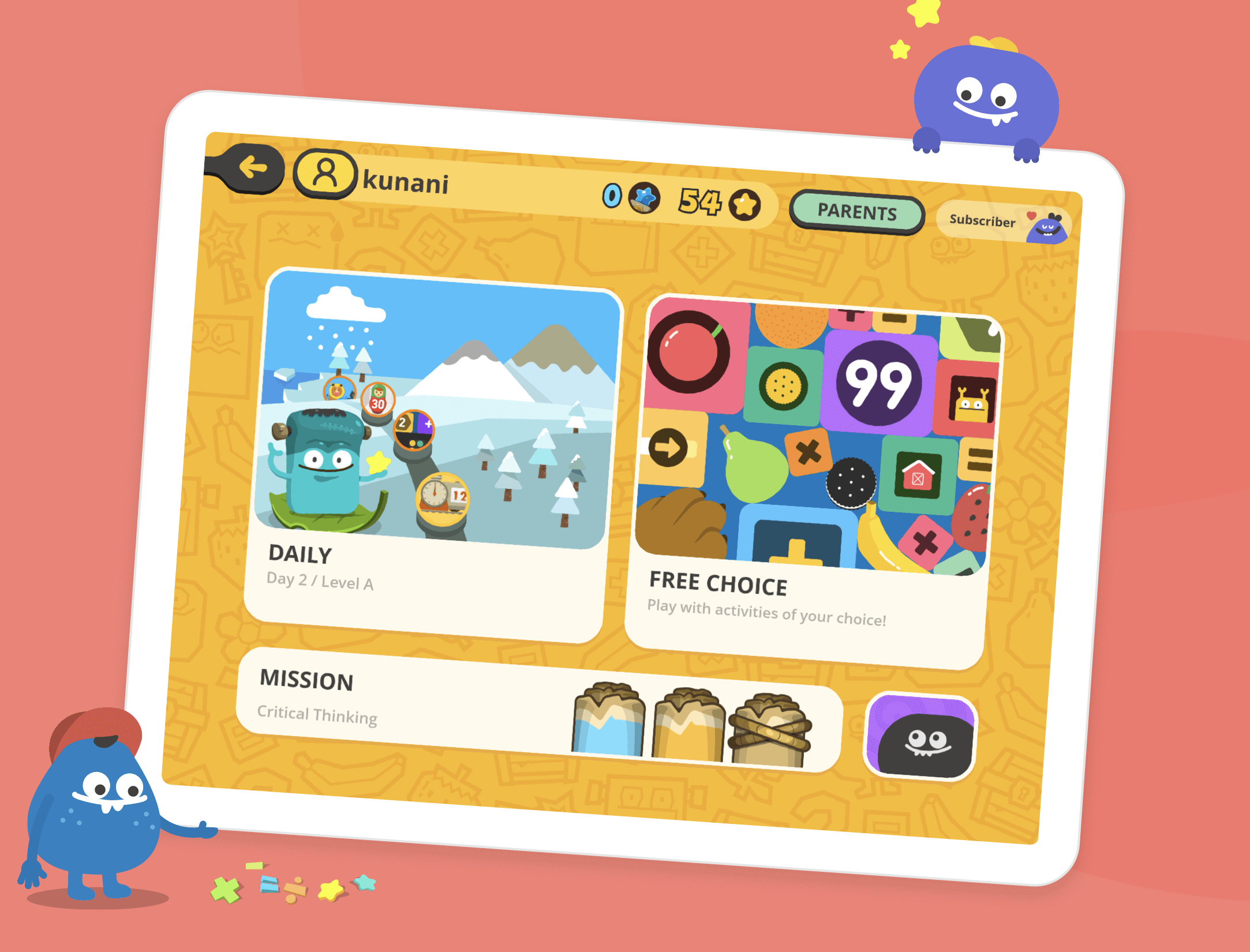 Todo Math App Offering 14 Day Free Trial To Help Kids At Home Keep Learning